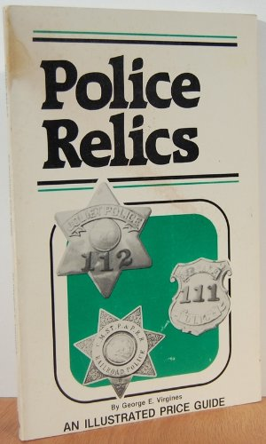 Police Relics