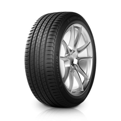 Michelin 295/40R20 110V Pneu Hiver