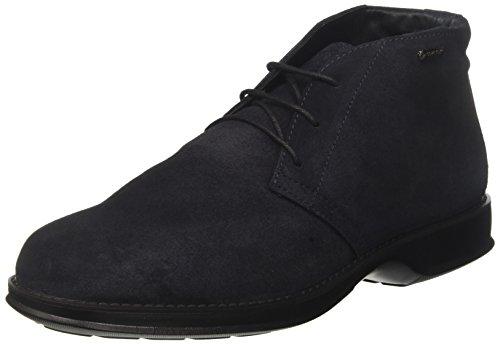 IGI&CO Utlgt 8693, Desert Boots Homme