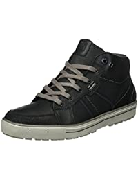 FRETZ men Herren Spider High-Top