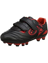 0028c0f3b215 Optimum Boys  Razor Football Boots