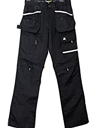 Pantalon battle multipoches [Tailles : 38 à 60