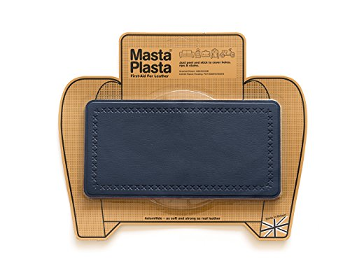 navy-blue-mastaplasta-self-adhesive-leather-repair-patches-choose-size-design-first-aid-for-sofas-ca