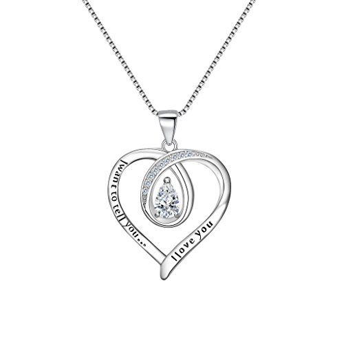 fanze-argent-925-oxyde-de-zirconium-i-want-to-tell-you-i-love-you-cordiforme-coeur-pendentif-collier