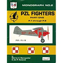 P.Z.L.Fighters