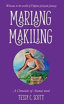 Como Descargar Torrents Mariang Makiling: A Chronicles of Alamat novel Leer Formato Epub