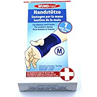 WUNDmed Handstütze Gr M für Männer und Frauen preisvergleich bei billige-tabletten.eu