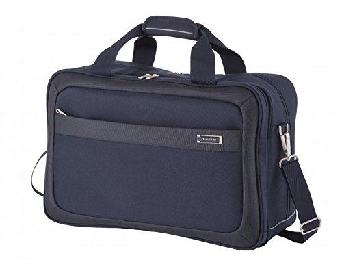 Travelite Style Weekender – Bolsa de viaje, 50 cm