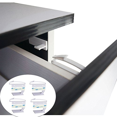 yakamoz-invisible-drawer-lock-childproof-hidden-lock-for-cabinet-cupboard-and-other-furniture-tool-f