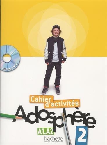 """<a href=""""/node/3193"""">Adosphère 2 (cahier d'activités)</a>"""