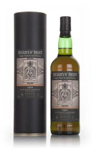 glen-moray-21-year-old-1994-berrys-best-single-malt-whisky