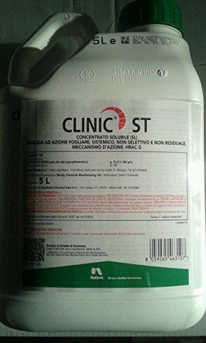 diserbante-totale-sistemico-glifosate-gliphosate-ad-azione-fogliare-di-post-emergenza-clinic-st-5-lt