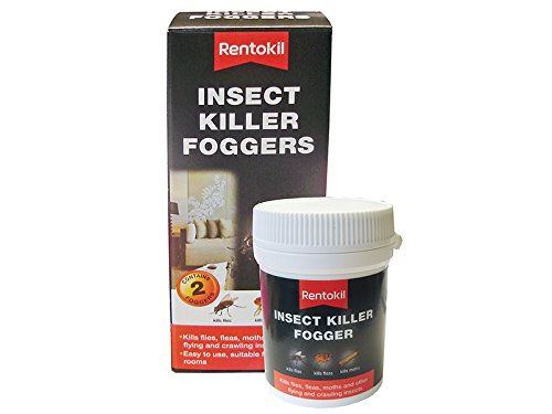rentokil-fi65-insect-killer-foggers-pack-of-2