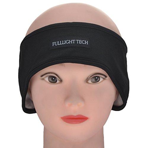 fulllight-tech-lycra-sleep-mask-ultra-thin-soft-sleeping-headphones-headband-built-in-noise-cancelli