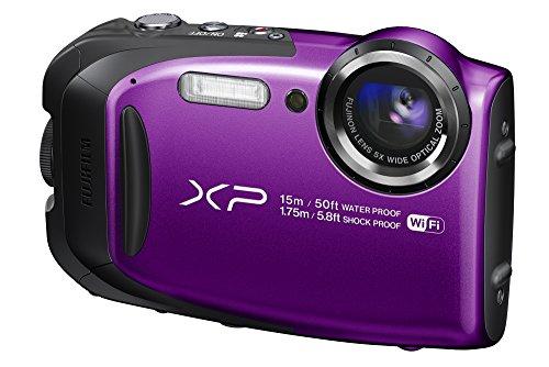 fujifilm-xp80-finepix-digital-camera-purple-164-mp-5x-optical-zoom