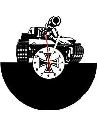 FürTiger FürTiger Auf Auf Suchergebnis PanzerUhren Suchergebnis tsrxQdCh
