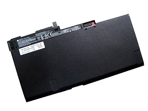 BPXLaptop Battery CM03XL(50Wh 11.4V) for HP EliteBook 840 G1 HSTNN-IB4R 717376-001E7U24AA