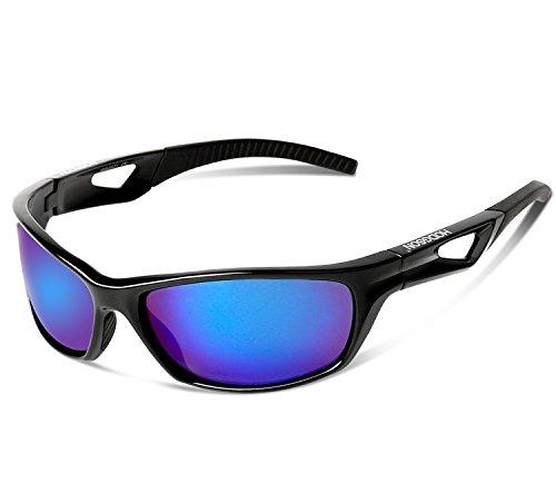 hodgson-lunettes-de-soleil-sport-polariseacutees-pour-homme-ou-femme-protection-uv400-incassables-po