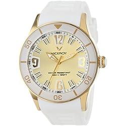 Reloj Viceroy Fun Colors 42108-99 Unisex Dorado