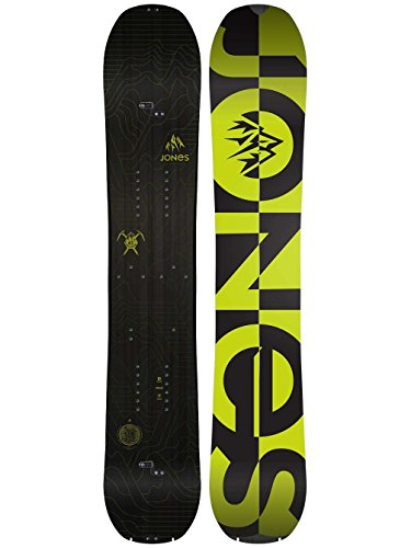 Jones-Snowboards-Planches-de-Freeride-Solution-Split-Uni