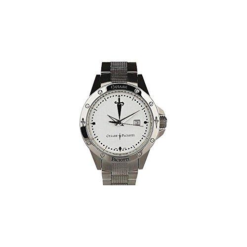 montre-bracelet-pour-hommes-cesare-paciotti-tsst058