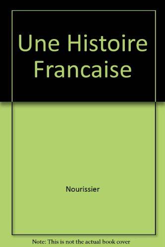 """<a href=""""/node/12884"""">Une Histoire française</a>"""
