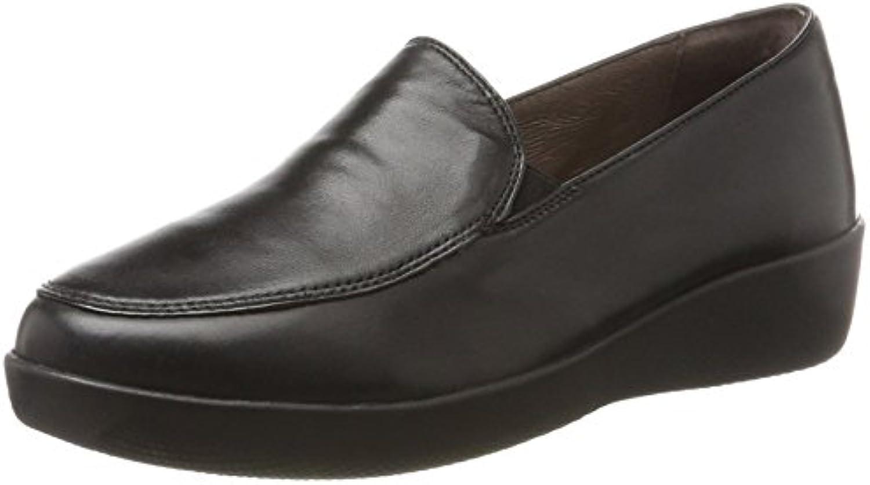 Stonefly Nappa, Paseo Iv 1 Nappa, Stonefly Mocassins (Loafers) Femme 807045