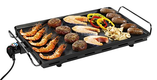 Foto de Princess 102325 Table Chef XXL – Plancha Extragruesa