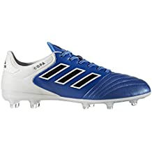 info for fc5ce b659f adidas Copa 17.2 FG, Chaussures de Football Homme