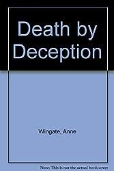 Death by Deception
