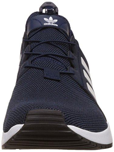 adidas Herren X_plr Hallenschuhe Mehrfarbig (Conavy/ftwwht/cblack)