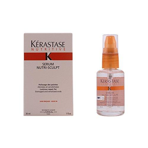 KERASTASE - NUTRITIVE NUTRI-SCULPT Serum 30 ml - unisex