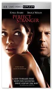 Perfect Stranger [UMD Mini for PSP] [2007] [US Import]