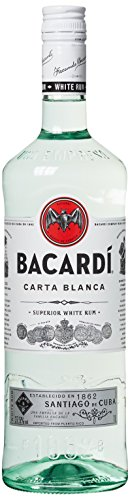 bacardi-ron-carta-blanca-superior-1-x-1-l