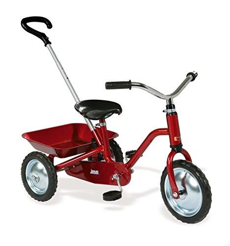 smoby-455004-velo-et-vehicule-pour-enfants-tricycle-jockey-benne-classique