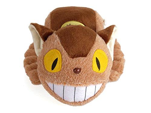 CoolChange Peluche del Gattobus di Totoro