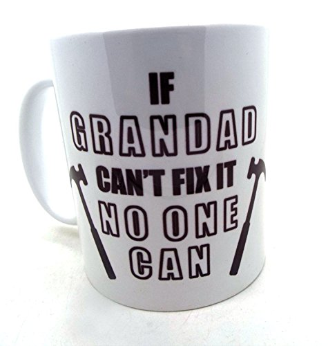 if-grandad-cant-fix-it-no-one-can-11oz-mug-gift-fathers-day-christmas