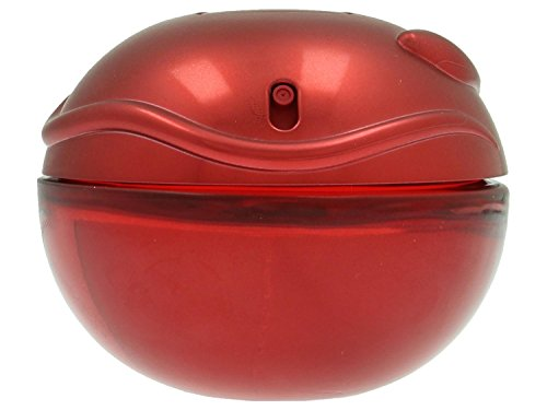 dkny-be-tempted-100ml-34-floz-eau-de-parfum-edp