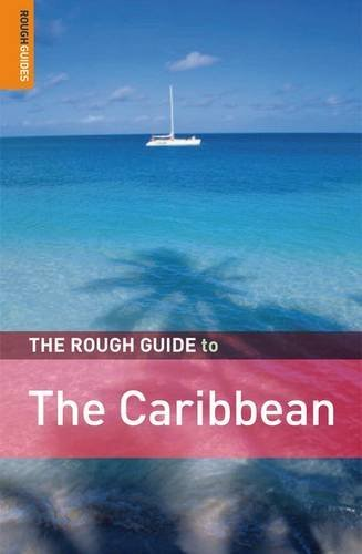 the-rough-guide-to-the-caribbean
