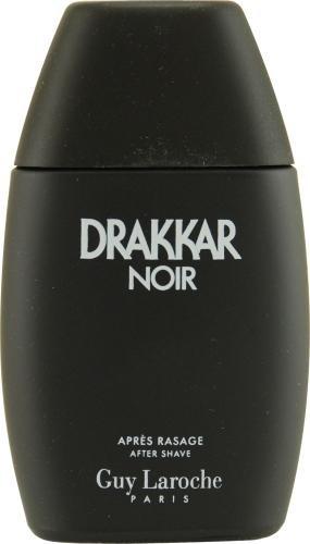 Guy Laroche DRAKKAR NOIR After Shave 50 ml -