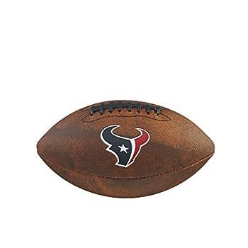 Wilson WTF1539XB NFL JR...