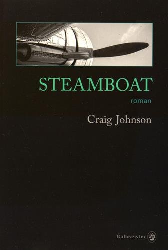 "<a href=""/node/99529"">Steamboat</a>"