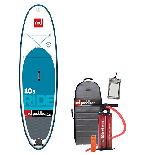 2017-red-paddle-co-108-ride-inflatable-stand-up-paddle-board-bag-pump-paddle-leash