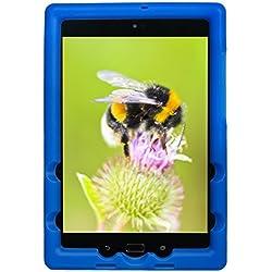 Funda de silicona para tablet ASUS ZenPad Z8S - Varios colores