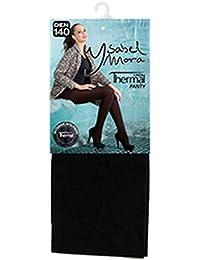 YSABEL MORA - Panty Termal 140D Mujer