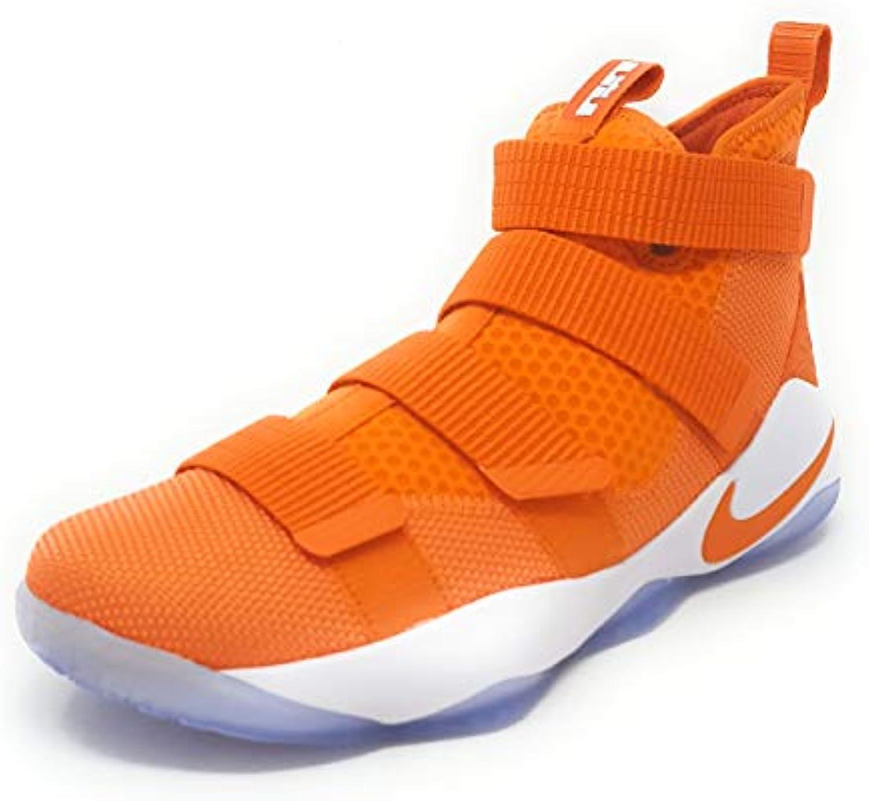 Gentiluomo   Signora Nike Nike Nike Tee, Maglia da Donna Aspetto elegante Materiali accuratamente selezionati A partire dall'ultimo modello | Prestazione eccellente  035bed