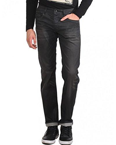 Kaporal Jeans - Kaporal Jeans Ambro - 34, nero