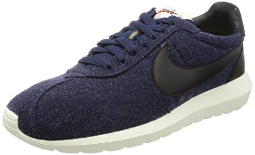 Nike 844266-400, Chaussures de Sport Homme Bleu