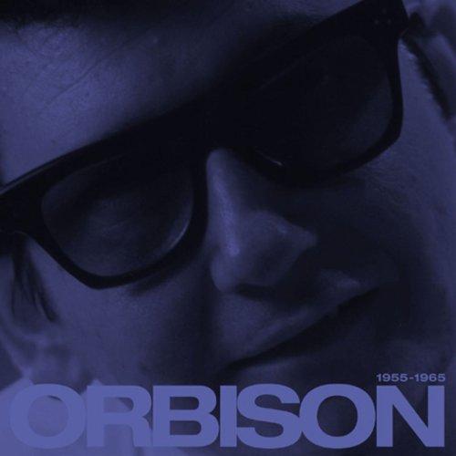 Orbison, 1955 - 1965
