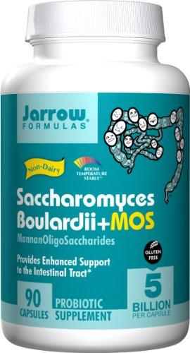jarrow-saccharomyces-boulardii-plus-mos-5-billion-per-capsule-90-capsules